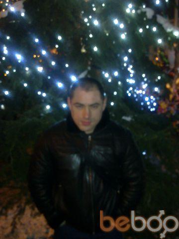 Фото мужчины bertik, Киев, Украина, 37