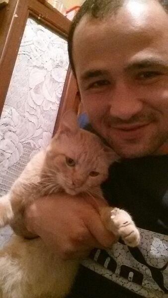 Фото мужчины Шаха, Брянск, Россия, 29