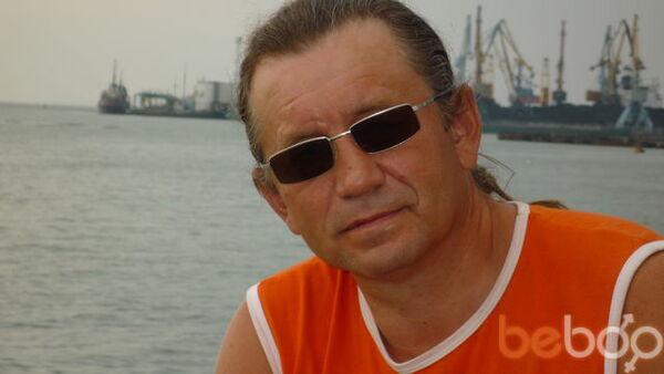 Фото мужчины vladislav, Москва, Россия, 54