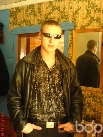 Фото мужчины gromovoj, Казань, Россия, 28