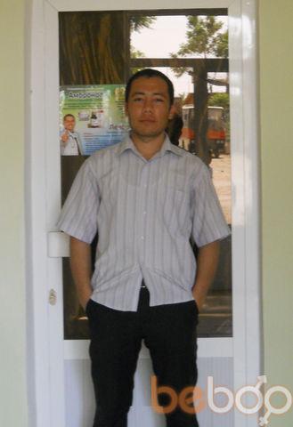 Фото мужчины dilibom, Наманган, Узбекистан, 33
