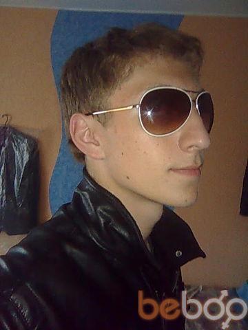 Фото мужчины Unhappy_boy, Лида, Беларусь, 26