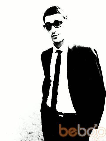 Фото мужчины mysh, Ашхабат, Туркменистан, 37