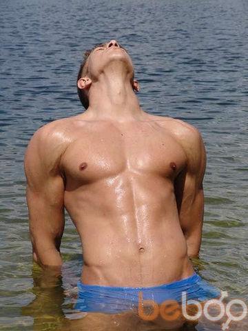 Фото мужчины kudasov, Киев, Украина, 37