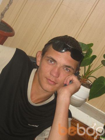 Фото мужчины Женек, Харьков, Украина, 26
