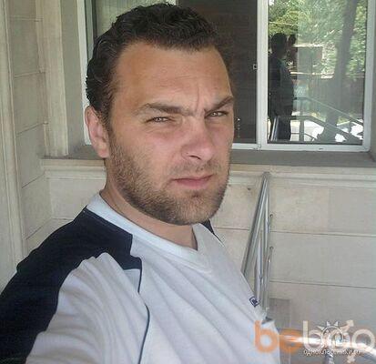 Фото мужчины 4p0ssum, Баку, Азербайджан, 35