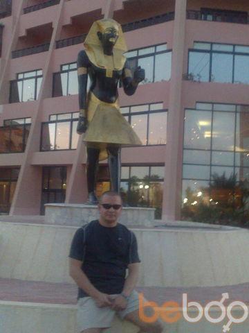 Фото мужчины vpv77, Хмельницкий, Украина, 42
