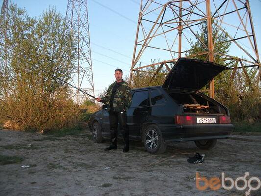 Фото мужчины титаник, Новомичуринск, Россия, 36