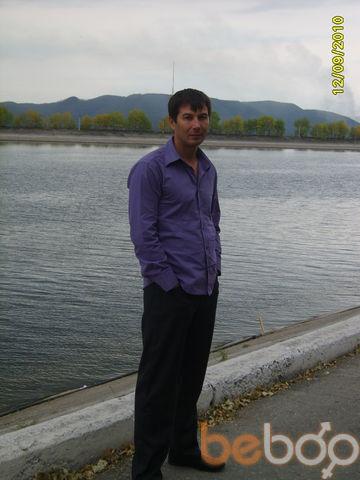 Фото мужчины олег, Тольятти, Россия, 38