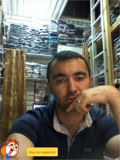Фото мужчины САРДАР, Москва, Россия, 33