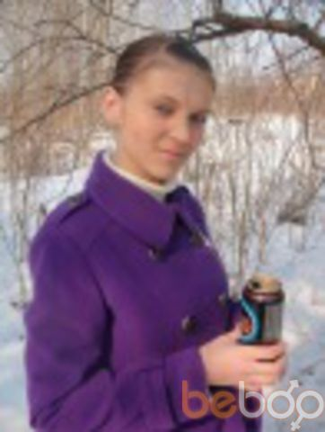 Фото девушки Наська, Воскресенск, Россия, 27