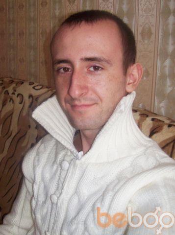 Фото мужчины Sergeysxg75, Брест, Беларусь, 30
