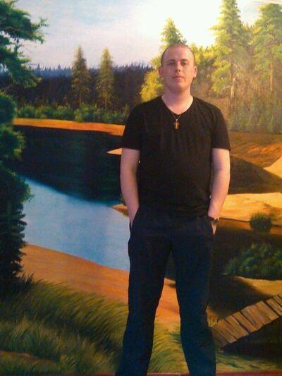 Фото мужчины александр, Саратов, Россия, 32