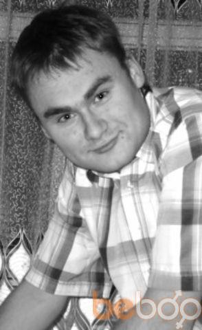 Фото мужчины miha, Брест, Беларусь, 28