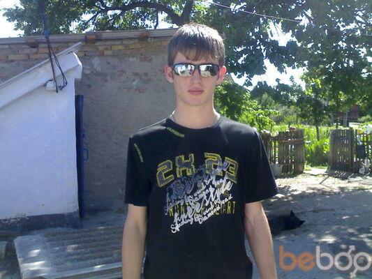 Фото мужчины Bob19, Херсон, Украина, 25