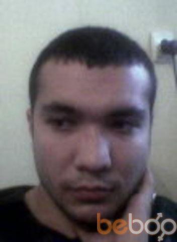 Фото мужчины Afzal, Ташкент, Узбекистан, 28