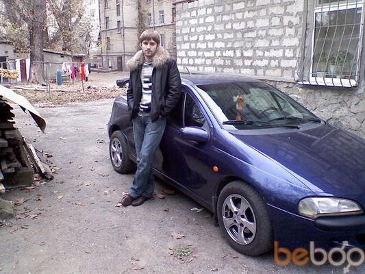 Фото мужчины Igor113, Кишинев, Молдова, 30