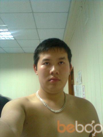 Фото мужчины Darhan, Павлодар, Казахстан, 27