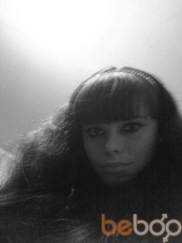 Фото девушки Селия, Владивосток, Россия, 25