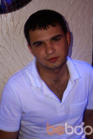 Фото мужчины maksimaq, Минск, Беларусь, 32