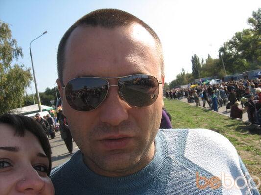 Фото мужчины николас, Запорожье, Украина, 39