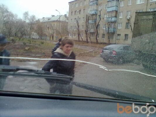 Фото мужчины dimon, Оренбург, Россия, 33
