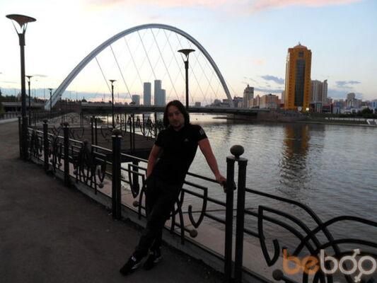 Фото мужчины секси55, Астана, Казахстан, 31