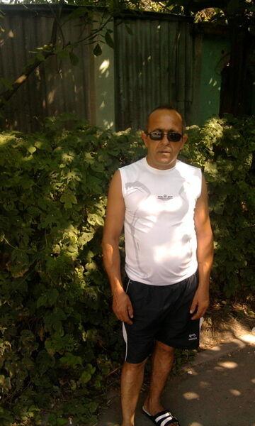 Фото мужчины Artur, Киржач, Россия, 45