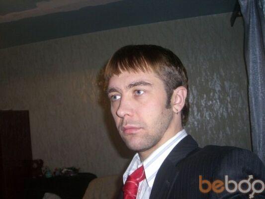 Фото мужчины stilist29, Баку, Азербайджан, 38
