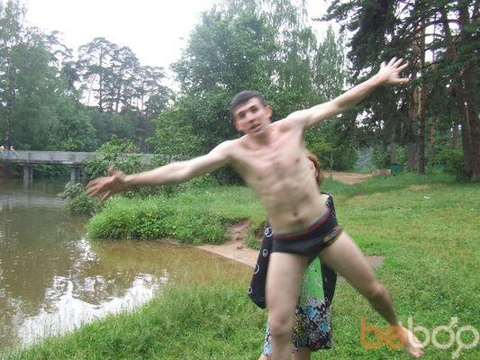 Фото мужчины Xmelev, Москва, Россия, 31