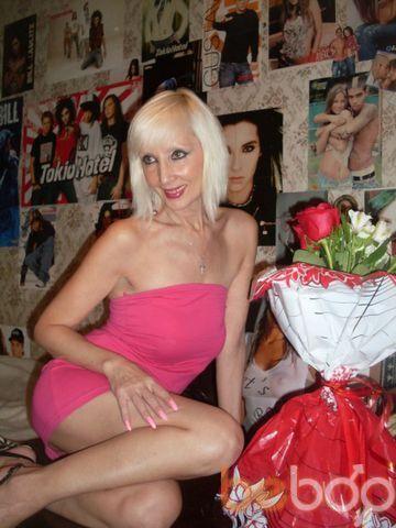 Фото девушки Vlada, Санкт-Петербург, Россия, 53