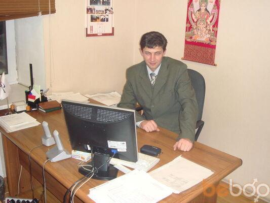 Фото мужчины Садко, Екатеринбург, Россия, 42