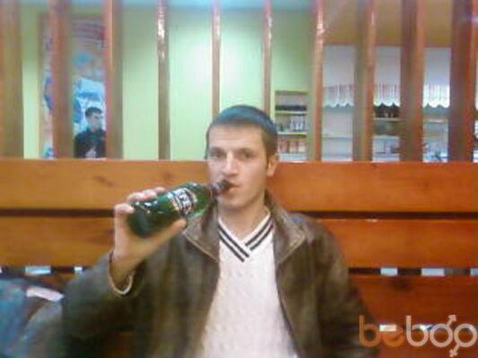Фото мужчины 078164284, Бельцы, Молдова, 30