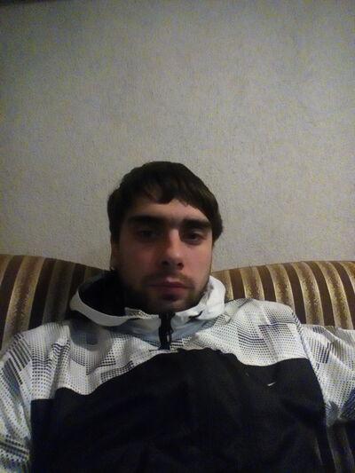 Фото мужчины денис, Новосибирск, Россия, 28
