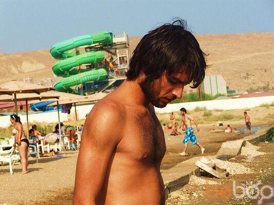 Фото мужчины giorgi, Баку, Азербайджан, 27