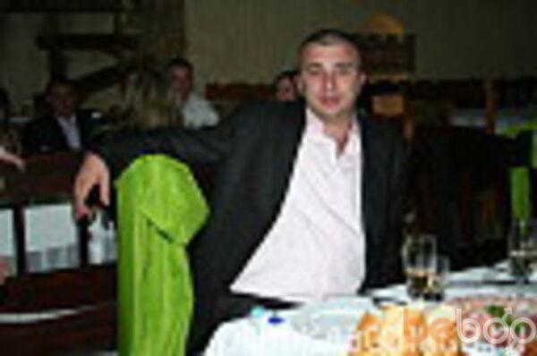 Фото мужчины Costik33, Кишинев, Молдова, 40