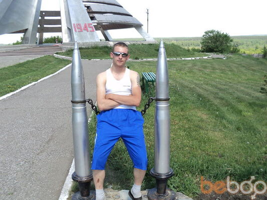 Фото мужчины Юрик, Томск, Россия, 28