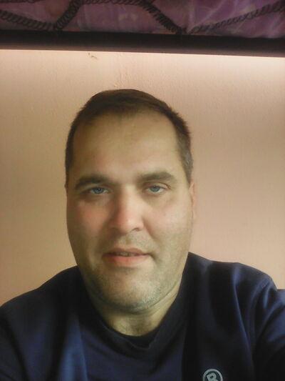 Фото мужчины Константин, Москва, Россия, 43