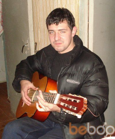 Фото мужчины kothunter, Санкт-Петербург, Россия, 34