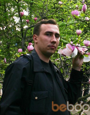 Фото мужчины Вальдемар, Киев, Украина, 34