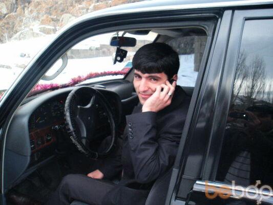 Фото мужчины Narek, Ереван, Армения, 32