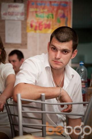 Фото мужчины saha12, Новосибирск, Россия, 32