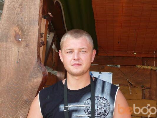 Фото мужчины 999999, Старый Оскол, Россия, 36