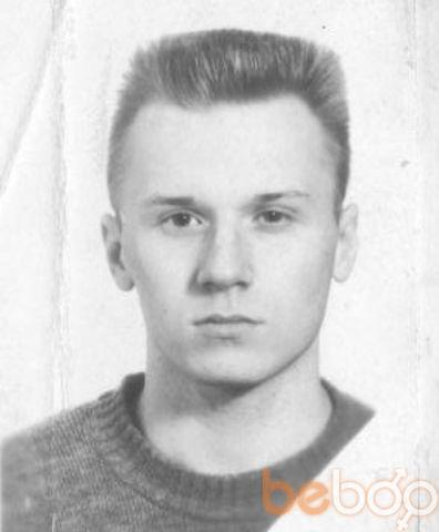 Фото мужчины RUBSS, Москва, Россия, 37