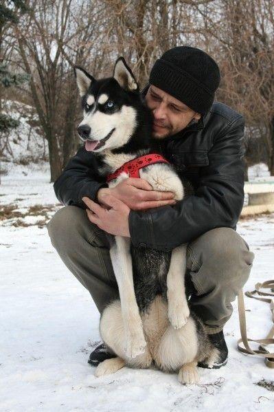 Фото мужчины fedor, Таганрог, Россия, 42