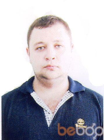 Фото мужчины Юрий, Усть-Каменогорск, Казахстан, 32
