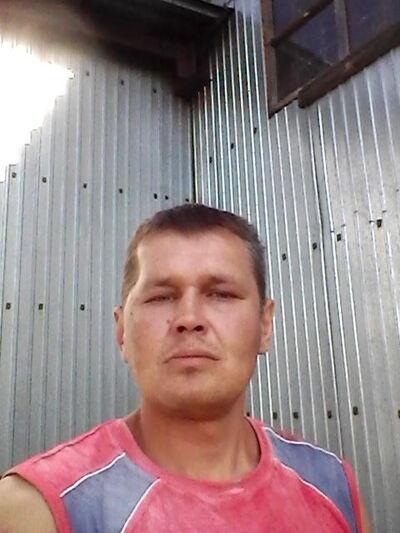 Фото мужчины Юрий, Барнаул, Россия, 36