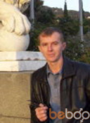 Фото мужчины kostyan, Запорожье, Украина, 44