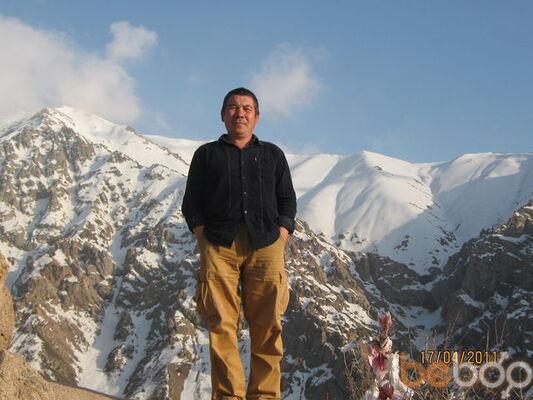 Фото мужчины RAHMAT, Ташкент, Узбекистан, 43