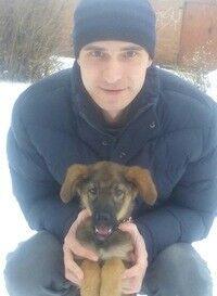 Фото мужчины сергей, Сарапул, Россия, 30